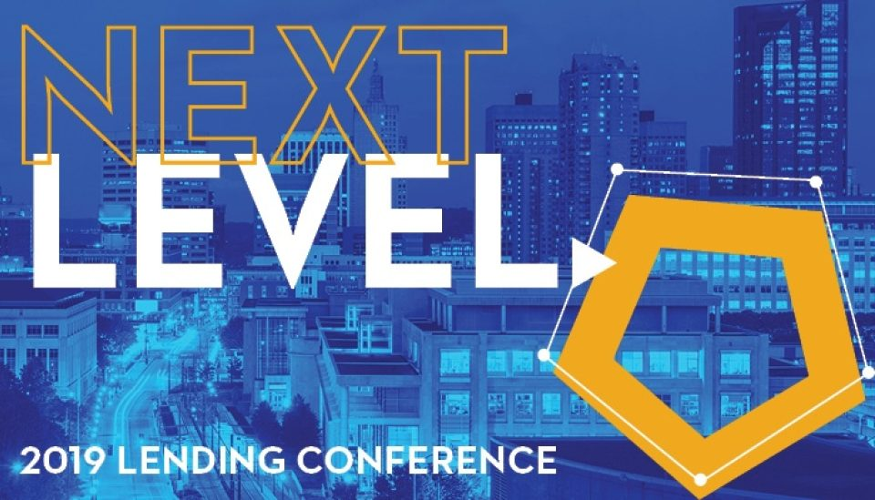 Highlights from NEXT LEVEL: The 2019 Servion Lending Conference!