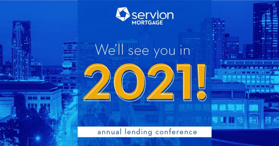 Blog Hero 2020 Lending Conference Cancelled 800X400