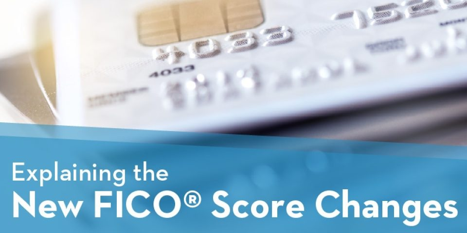 Blog Hero Fico Credit Score Changes 800X400