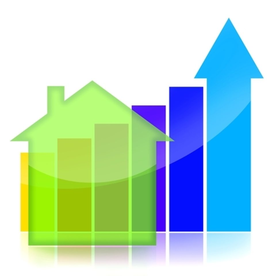 As With Most Aspects Of The Mortgage Market Quality Trumps Quantity When