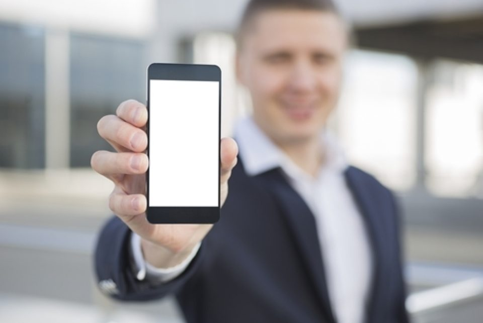 Mobile Technology Can Improve The Loan Application Process For Lenders A