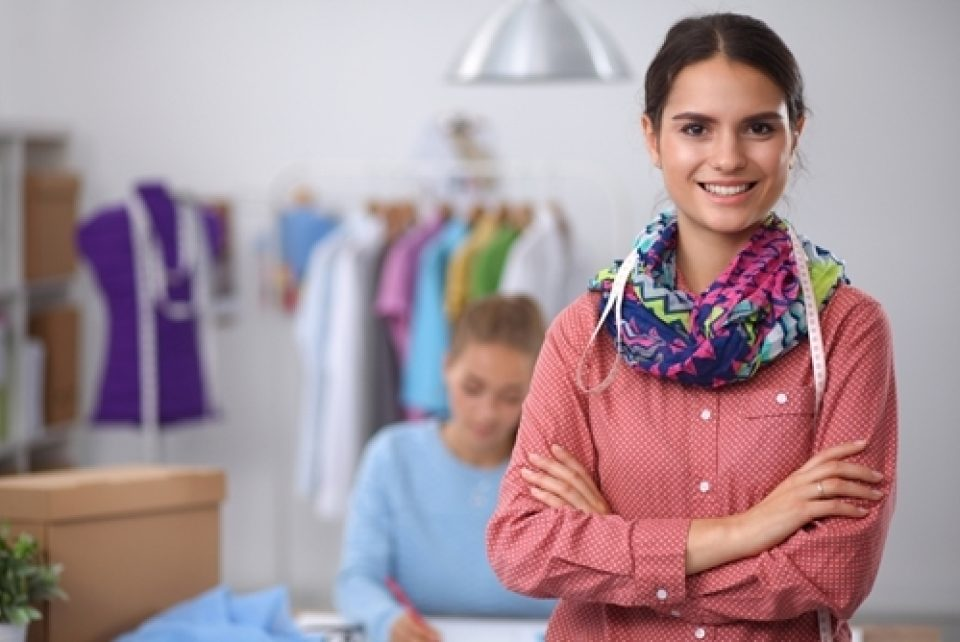 Small Businesses Are Increasing In The Us Thanks To More Small Business
