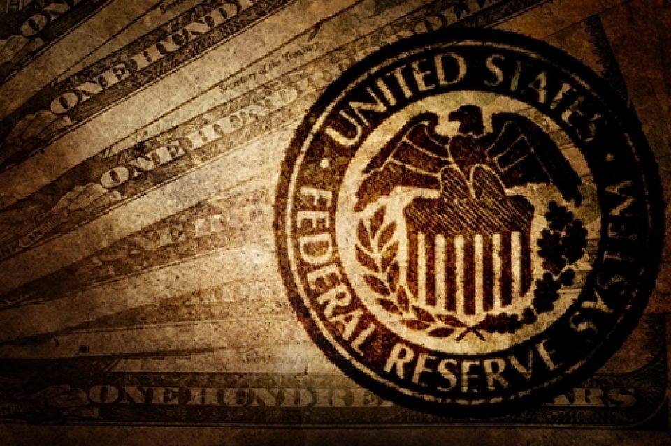 Anyone Who Pays Attention To Financial News Has Likely Been Seeing Many Headlines Recently Speculating About What The Federal Reserve Is Up To