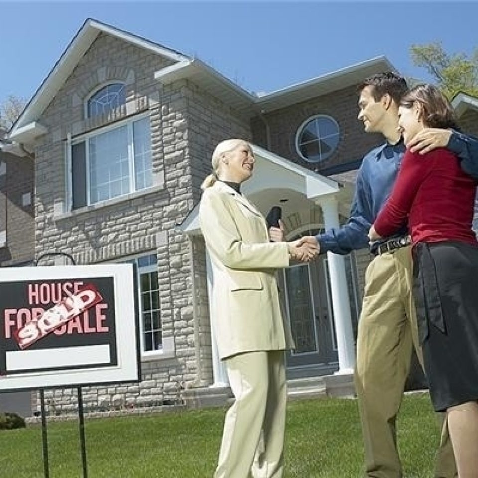 Homeready Provides Another Option For Interested Buyers
