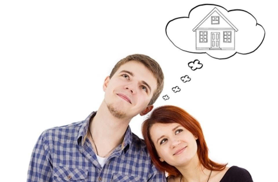 Know How To Determine If You Are Ready For Homeownership